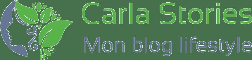 Carla Stories
