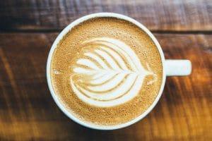 Acheter des capsules compatibles pour le café
