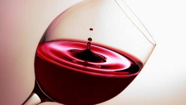 Un abonnement pour découvrir de nouveaux vins chaque mois
