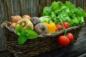 Manger bio, est-il vraiment bon pour la santé ?