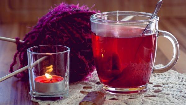 Apprendre à faire infuser le thé pour obtenir un goût idéal