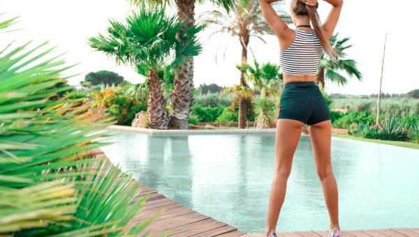Quel modèle de piscine choisir?