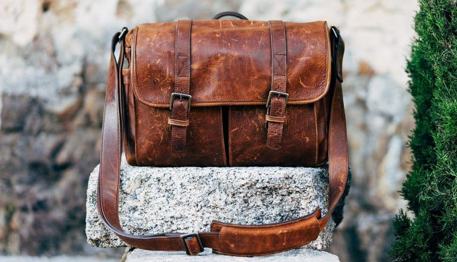 Quelques conseils pour acheter un sac en cuir