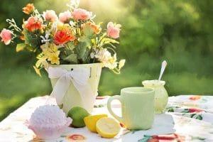Acheter un salon de jardin en quelques clics et sans se tromper