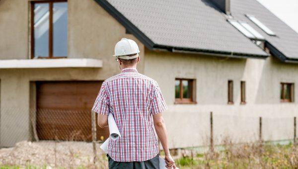 Constructeur, maître d'œuvre ou architecte: comment choisir ?