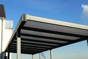 Cardok : des solutions innovantes pour sécuriser vos voitures