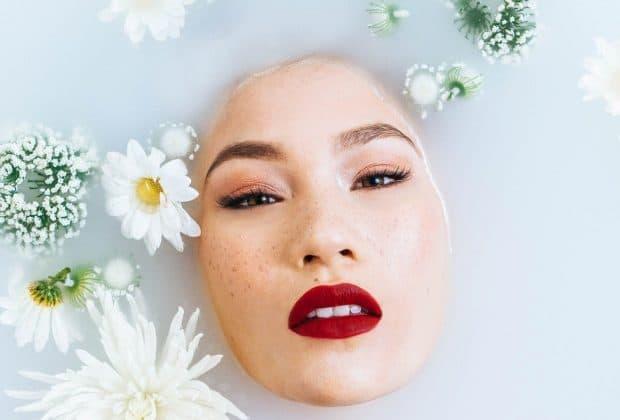 Un institut de beauté à Paris vous aide à retrouver une peau éclatante